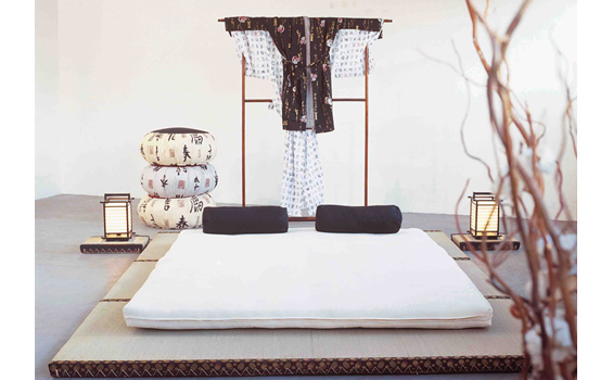 tatami 70x200. Black Bedroom Furniture Sets. Home Design Ideas